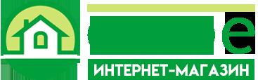 "Интернет магазин ""101 Ёлка"""